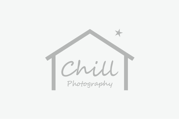 チルフォトプロモーションビデオが公開となりました!