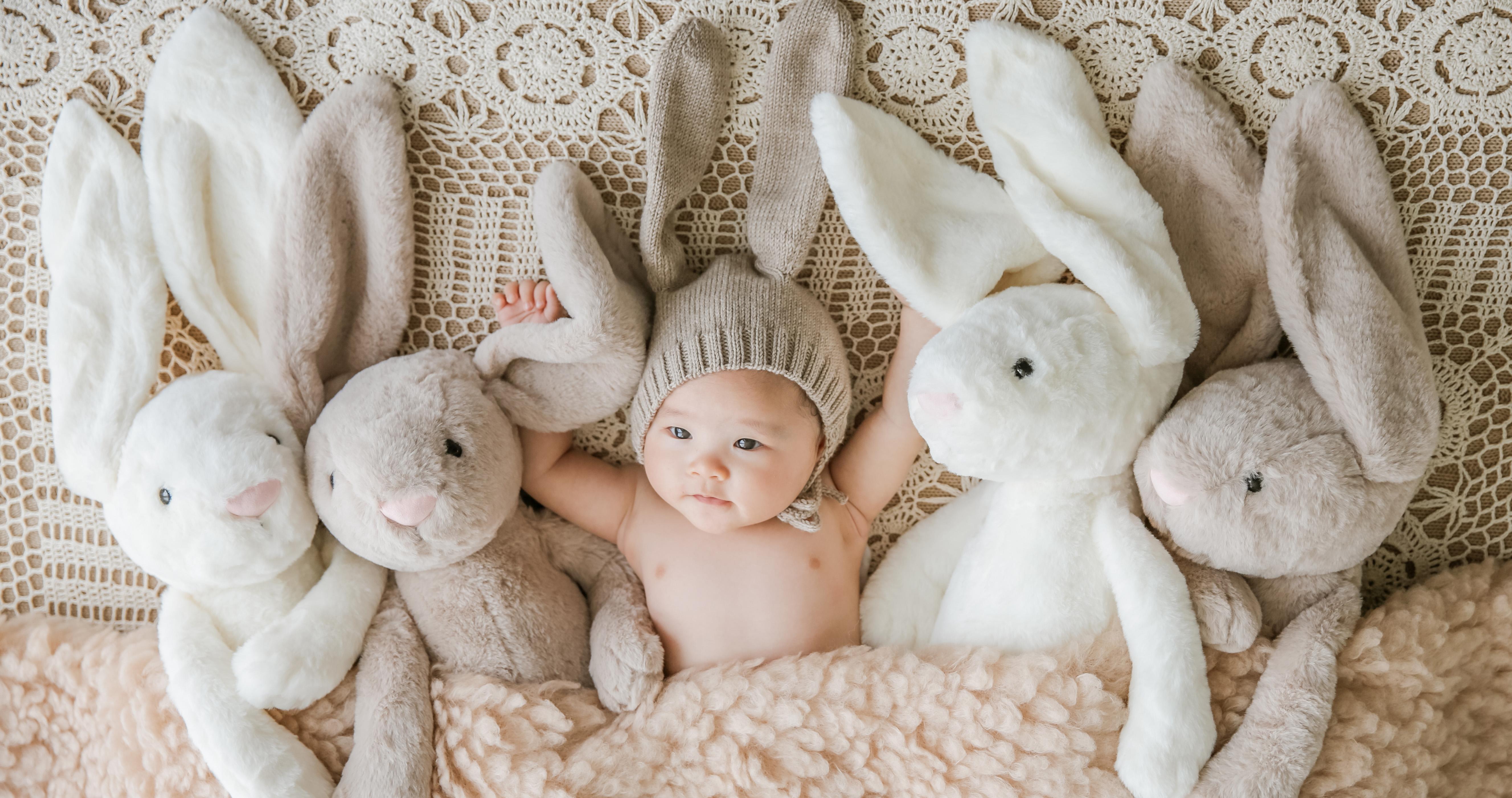 チルフォトグラフィー,Chill Photography,赤ちゃん撮影,ベビーフォト