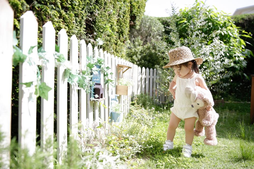 子供写真館,チルフォトグラフィー